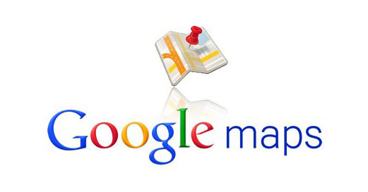 Officina Master su google maps