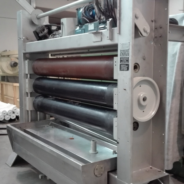 Beta-Double-Padder-dif-Officina-Master (1)