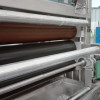 Beta-Double-Padder-dif-Officina-Master (2)