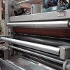 Beta-Double-Padder-dif-Officina-Master (3)
