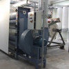 Officina-Master-dust-collection-system